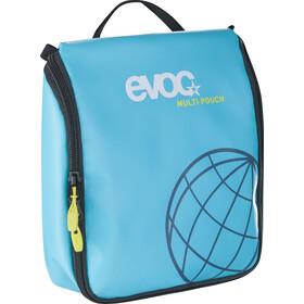 EVOC Multi Pouch, neon blue